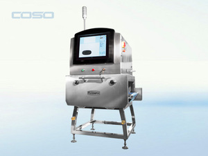 X射线检测仪   X射线检测机   X射线异物检测机   X射线异物检测仪   X射线无损  检测仪  X射线异物检测机