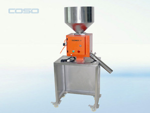 金属分离器  金属分离机  金属分离仪  塑胶金属分离器  水口料金属分离器  食品金属  分离器  药片金属分离器  高精度金属分离器